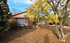 16. Nyarra Street, Scone NSW