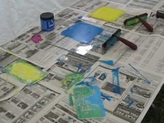 print-making-equipment_32057525_o