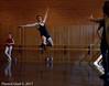 Conservatoire VDL - Revision 2 - 0426 (florentgold) Tags: florent glod floglod florentglod lëtzebuerg lëtzebuerger lëtzebuergesch luxemburg luxemburger luxembourgeois luxembourgeoise luxembourgeoises luxembourg letzebuerg grandduchy grandduché grossherzogtum conservatoire vdl ville de stad ballet ballett balet balett dance danse tanz tanca ballettklasse balletclass balletschool ballettschule ballettakademie academy académie classique classico classica balletto baile ballare dansare tanzen danser dancing