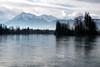 DSC05742 (denn22) Tags: thunersee thun lake jan 2018 sony ilce7rm2 a7rm2 2470mmf28gm schweiz switzerland be ch denn22 niesen