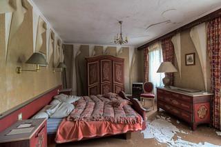Grand Hotel Vignoble
