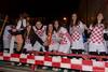 k2018-220 (mateobarisicdujmovic) Tags: riječki karneval 2018 krk povero keko