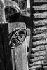 662 (Stuart.67) Tags: blackwhite nikon d800 canal dundas aqueduct somerset bath crane vintage historic old gear cog kennet avon england history