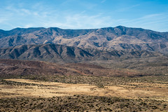Black Canyon Mountains (Tex Texin) Tags: arizona sedona black canyon mountains desert landscape