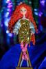 OOAK art doll - OOAK fairy dolls by Chydiki. Fantasy colorful handmade dolls (Chydiki.fairy.keepersofmagic) Tags: fairy dolls art ooak doll fairies magical fantasy creature clay handmade cute polymer elf plush soft posable puppet animation textile toy pixie fee fairytale blythe toys poseable colorful rainbow marionette handsculpted sculpture one kind animal