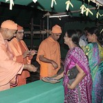 "Guru Puja 2018 _ 01 (7) <a style=""margin-left:10px; font-size:0.8em;"" href=""http://www.flickr.com/photos/47844184@N02/39588244341/"" target=""_blank"">@flickr</a>"