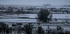 240A4009 (JoseFuko8) Tags: nieve fuentesauco zamora paisajes nevada invierno canon 7d mark ii pueblo campo