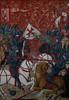 """Pražský hrad, Rožmberský palác, Výstava """"Koruna na dlani"""" - IMG_0173p (Milan Tvrdý) Tags: pražskýhrad rožmberskýpalác rosenbergpalace praha prague"""