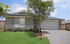 11 Midfield Close, Rutherford NSW