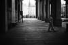 for a clean Firenze (gato-gato-gato) Tags: 35mm asph firenze florenz iso800 it ilford italia italy ls600 leica leicamp leicasummiluxm35mmf14 leicasummiluxm50mmf14asph mp messsucher noritsu noritsuls600 strasse street streetphotographer streetphotography streettogs summilux wetzlar adventure analog analogphotography aspherical believeinfilm black classic film filmisnotdead filmphotography flickr gatogatogato gatogatogatoch homedeveloped manual mechanicalperfection rangefinder streetphoto streetpic tobiasgaulkech travel white wwwgatogatogatoch toscana italien manualfocus manuellerfokus manualmode schwarz weiss bw blanco negro monochrom monochrome blanc noir strase onthestreets mensch person human pedestrian fussgänger fusgänger passant