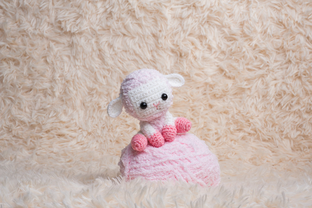 Amigurumi Tags For Instagram : The world s best photos of amigurumi and patterns flickr