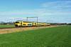 NS DDM + 1759, Teuge (Sander Brands) Tags: trein treni train treno trenuri züg ns nsr nikon d7000 rail railfanning 1700 doppel doppelstock dubbeldekker alstom teuge