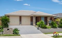 11 Ambrose Street, Oran Park NSW