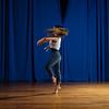 Dance 01 (lancekingphoto) Tags: dance ballet stage performanceart youngwoman grovetheater oakridge tennessee thesouth fujifilmxt2 fujinonxf18135mmf3556rlmoiswr
