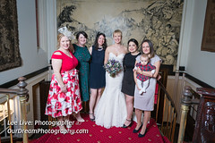 DalhousieCastle-18021721 (Lee Live: Photographer) Tags: bride cake ceremony chapel clarebaker dalhousiecastle grom groupshot kiss leelive ourdreamphotography owls rings rossmcgroarty signingoftheregister wedding wwwourdreamphotographycom