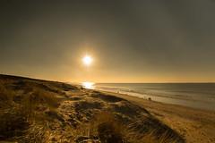20180216-DSC_4014 (brooks 30) Tags: sand menschen den haag wasser strand sonne wetter