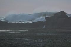 IMG_2962 (armadil) Tags: mavericks beach beaches californiabeaches scenic sunset