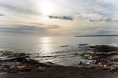 Catch colors (JORDIVIL) Tags: playas luz naturaleza costas beautiful magic water formentera mares