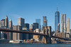 Trip to NYC - October 2017 (db | photographer) Tags: 2017 adobelightroom57 amerique ameriquedunord batiments bottura botturadamien bridge brooklyn brooklynheights buildings ciel city d80 damienbottura discovertheworld eastriver eau etatsunis etatsunisdamerique exploretheworld financialdistrict gratteciel immeubles manhattan newyork newyorkcity nikond80 northamerica ny nyc october2017 octobre2017 oneworldtradecenter onewtc river sky skyline tamron1750mm tamronspaf1750mmf28xrdi travel traveltoamerica traveltonewyork traveltonyc triptonewyork triptonewyorkcity triptony triptonyc unitedstates unitedstatesofamerica ville voyage voyageanewyork wallstreet wtc