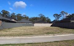 26 Domain Boulevard, Prestons NSW