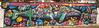 Flyin Sam's Jan 2017 (63) (Feddal Nora) Tags: flying flyingsamaritans flyingdoctors doctor dentalclinic free clinic mexico medecins dentist volunteer airplane jesusmaria