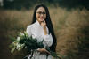 (Sài Gòn - 01665 374 974) Tags: sigma snor sony photography photographer flickr digital new featured light art life colorful colour colours photoshop blend asia camera sweet lens artist amazing bokeh dof depthoffield blur 135mm portrait beauty pretty people woman girl lady person field outdoor aodai 2017 saigon feeling smile