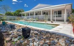 27 Natan Court, Ocean Shores NSW