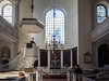 Old North Church (Joey Hinton) Tags: olympus omd em1 1240mm f28 massachusetts boston new england mft m43 microfourthirds old north church