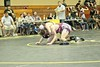 7D2_7586 (rwvaughn_photo) Tags: rollabulldogwrestling rollabulldogs bulldogwrestling lebanonyellowyackets rolla lebanon missouri 2018 wrestling bulldogs ©rogervaughn rogervaughnphotography