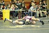 7D2_7495 (rwvaughn_photo) Tags: rollabulldogwrestling rollabulldogs bulldogwrestling lebanonyellowyackets rolla lebanon missouri 2018 wrestling bulldogs ©rogervaughn rogervaughnphotography