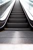 2018_Jan_NZLijn-1001 (jonhaywooduk) Tags: subway amsterdam design architecture tunnel rokin vizelgraacht turnstile escalator