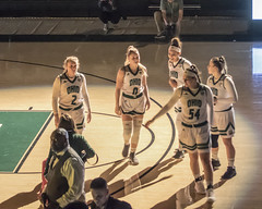 1002912 (jet45701) Tags: ohio university womens basketball vs buffalo 1172018 convo