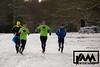 Big Al's Butty Run (55) (Jam Entertainu Photography) Tags: titantriathlonclub suttonpark bigalsbuttyrun running winter snow winterrun