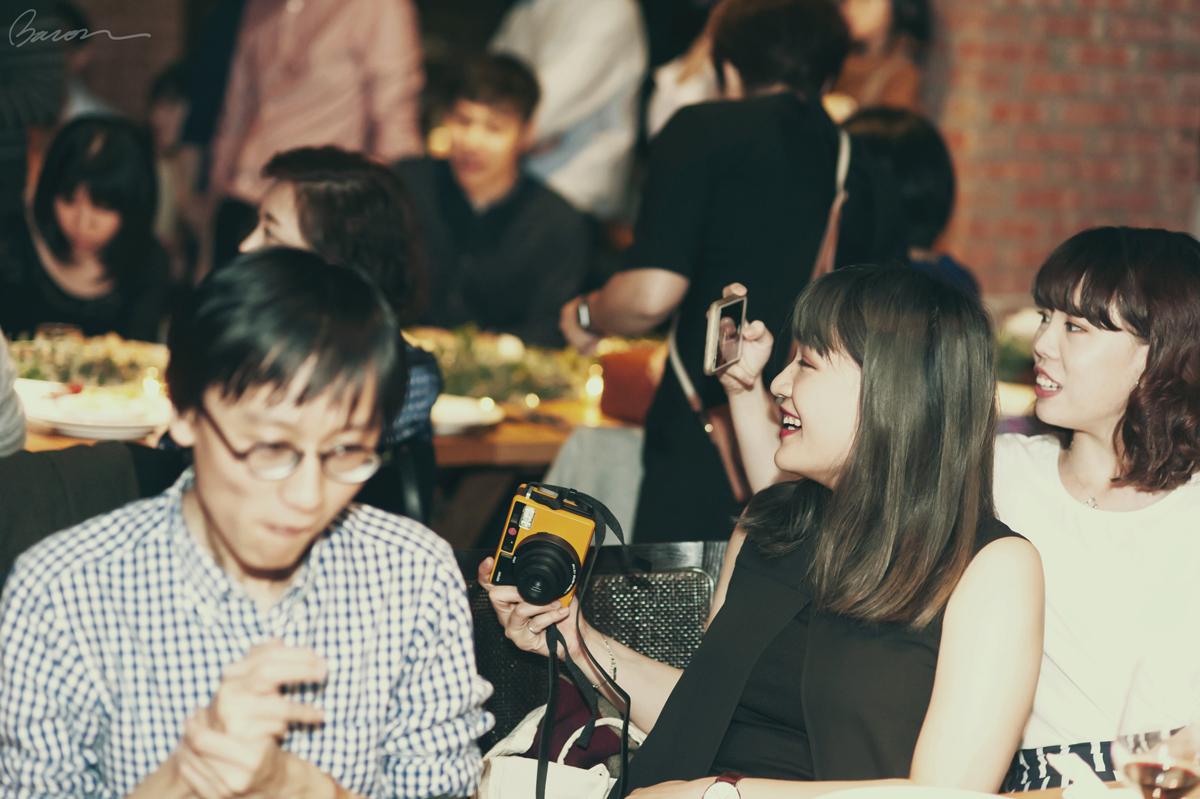 Color_295,一巧國際攝影團隊, 婚禮紀錄, 婚攝, 婚禮攝影, 婚攝培根, Buono Bella 波諾義式料理 新竹