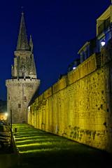 Tour de la Lanterne (JiPiR) Tags: larochelle nouvelleaquitaine france