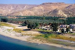 Jezioro Galilejskie (3)