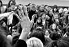 humanidades (carlosdeteis.foto) Tags: carlosdeteis galiza galicia