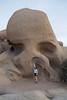 Desert_Road_Trip-4894 (smithjustind) Tags: arizona newyears2018 roadtrip robyn
