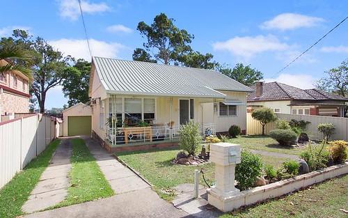 38 Belmont St, Merrylands NSW 2160