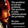 Inspirational & Positive Life Quotes : True!!! :) (omgquotes.com) Tags: quotes life love inspirational motivational