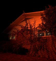 _MG_3116.CR2 (jalexartis) Tags: lighting ledlighting ledlights van fordtransitconnect night nightphotography