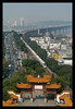 Wuhan (Jonathan_Jones_UK) Tags: wuhan hubei china bphb003 hcnikv1 hlnik10100 2013cn09whyct cn