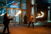 fire and flow session at ORD Camp 2018 183 (opacity) Tags: ordcamp chicago fireandflowatordcamp2018 googlechicago googleoffice il illinois ordcamp2018 fire fireperformance firespinning unconference