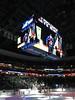 Avs win! (f l a m i n g o) Tags: avalanche players team hockey win denver pepsicenter sport nhl