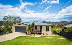 7 King Street, South Pambula NSW