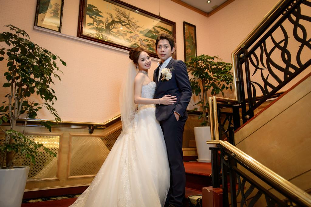婚攝小勇, 小寶團隊, 台北婚攝, 天成, 天成婚宴, 天成婚攝, Alice, wedding day-071