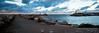 0083-2 Paysages Peschici 29.12.2017_DSC2714 (RenzoElvironi) Tags: peschici harbor harbors landscape landscapes paesaggi paesaggio paysage paysages port porti porto ports puglia italie