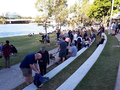 walk-southbank-aug-2017-03