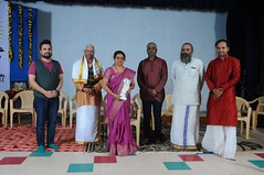 Swaramedha Music Academy Annual Day Photos (347)