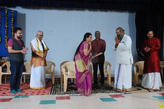 Swaramedha Music Academy Annual Day Photos (343)